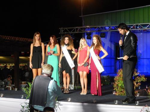 2015 08 16 finale miss Valbormida